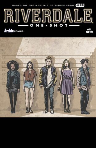 File:Riverdale One-Shot Smith cover.jpg
