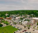 Riverdale (town)
