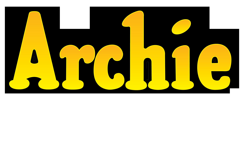 File:Archie Comics.png