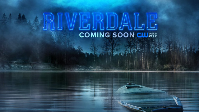 File:Riverdale - Coming soon 2016 upfronts.png