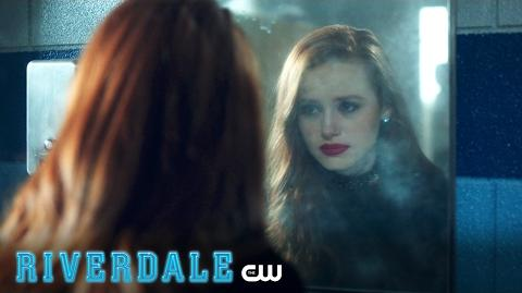 Riverdale Chapter Twelve Anatomy of a Murder Sneak Peek The CW