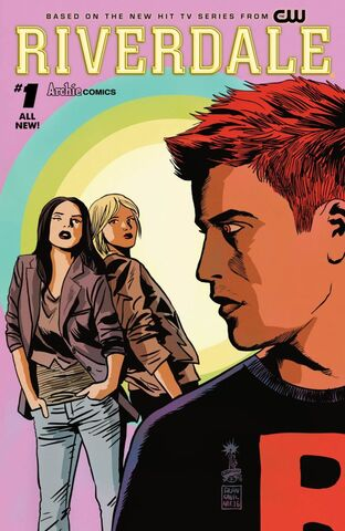 File:Riverdale 1 Francavilla cover.jpg