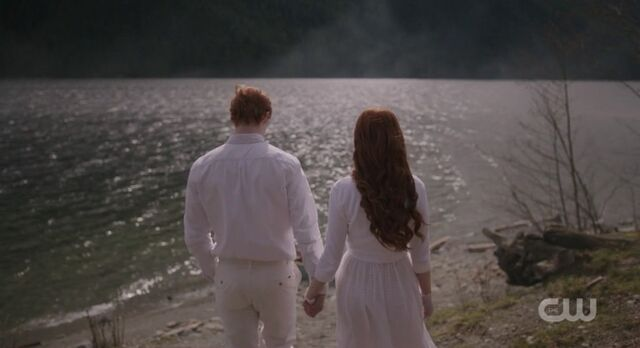 File:Season 1 Episode 1 Jason and Cheryl .jpeg