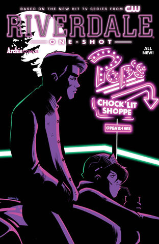 File:Riverdale One-Shot Charm cover.jpg