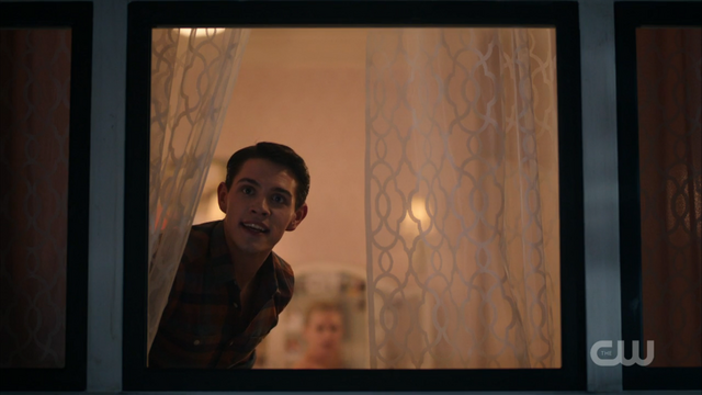 File:Season 1 Episode 1 The River's Edge Kevin looking out window.png