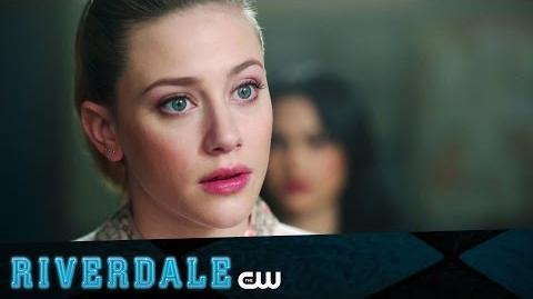 Riverdale Inside Riverdale To Riverdale and Back Again The CW