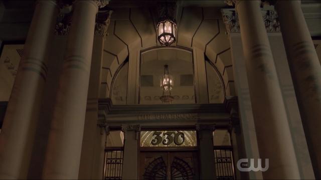 File:Season 1 Episode 1 The River's Edge The Pembrooke Apartments.png
