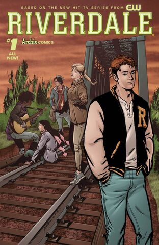 File:Riverdale 1 Krause cover.jpg
