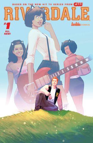 File:Riverdale 1 Salas cover.jpg