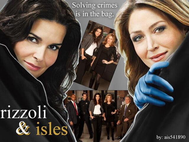 File:Rizzoli-Isles-wallpaper-edits-rizzoli-and-isles-35170125-1024-768.jpg