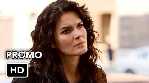 "Rizzoli & Isles 3x04 Promo ""Welcome to the Dollhouse"" (HD)"