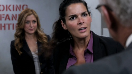 File:2x10-Remember-Me-rizzoli-and-isles-25554562-500-281.jpg
