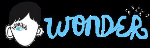 File:Logo3.0.png