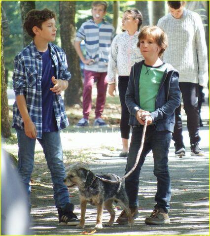 File:Jacob-tremblay-films-wonder-with-julia-roberts-and-owen-wilson-30.jpg