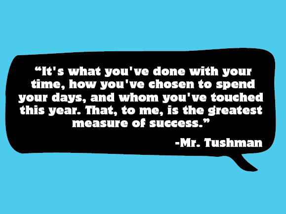 File:Tushman-quote.png