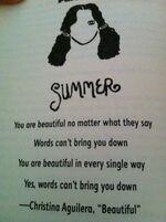 6145587-book-wonder-by-rj-palacio-summer