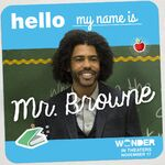 Hello-my-name-is-mr-brown