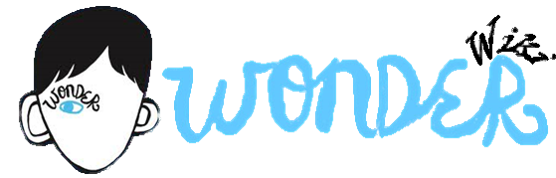 File:Wikilogo-bigger.png