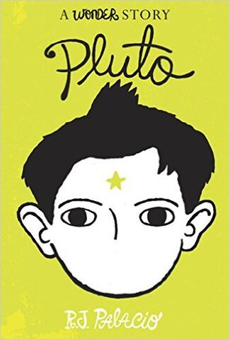 File:Pluto-book.jpg