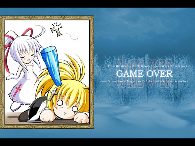 File:RKS Steam - Freudia GO 2.png