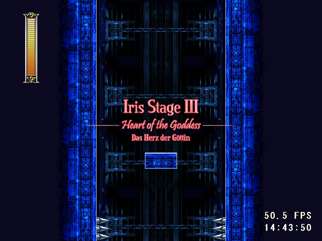 File:Irisstage3title-e.PNG