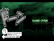 Gameover07