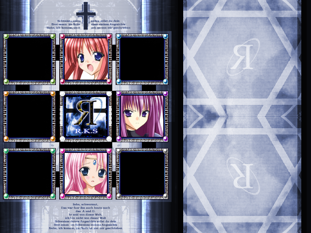 File:Rksfs stage select (c75 trial).PNG