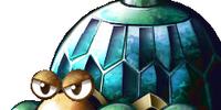 Tortoisnail
