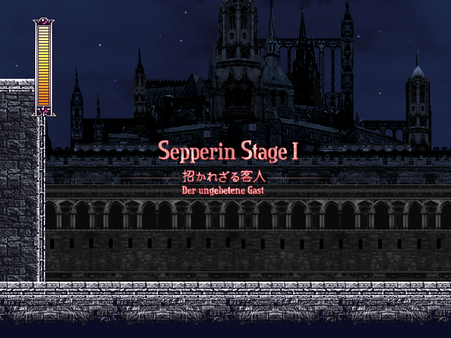 File:Sepperinstage1gstitle.PNG