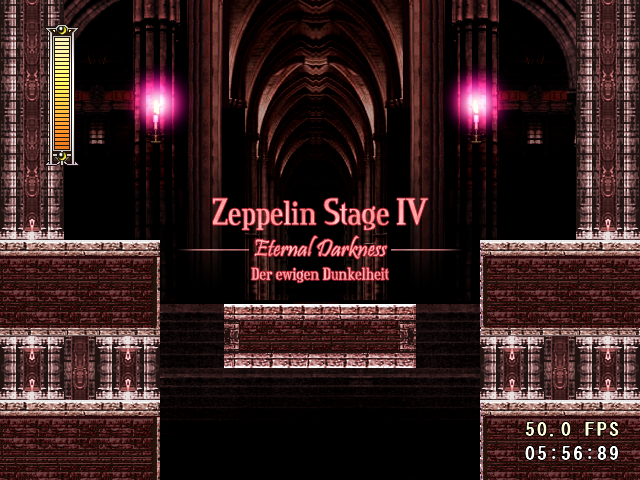 File:Sepperinstage4title-e.PNG
