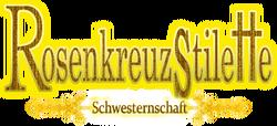 Schwesternschaft-logo-reject