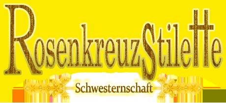 File:Schwesternschaft-logo-reject.png
