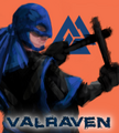 Thumbnail for version as of 04:31, October 31, 2012