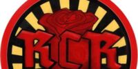 Rose City Rebellion