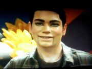 Jared (Marionette)