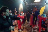 Afraid-of-Clowns-6