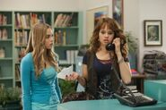 Season 1 Episode 16 Wrong Number Still 3