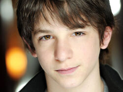 Zachary gordon 1-