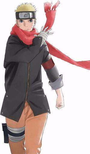 Naruto-the-last-by-rnz