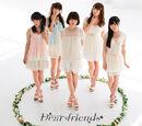 RO-KYU-BU! Dear Friends
