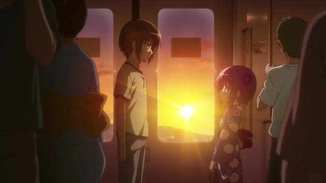 File:Ro-Kyu-Bu! SS ep01 screenshot.png