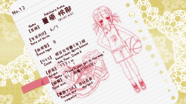 File:Ashihara Rena's info sheet (Season 2).PNG