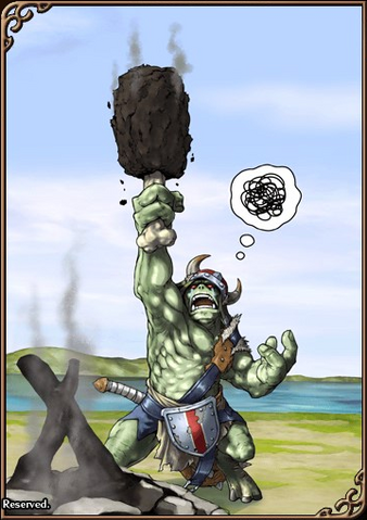 File:RO Orc.png