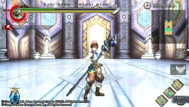 File:Mage with SN Costume.jpg