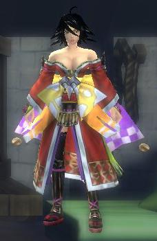 File:Fe kabuki.jpg