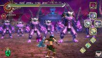 Dark Giants02