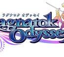 Ragnarok Odyssey Wiki