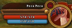 PecoPeco
