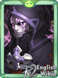 FreyjanityApostleCard1