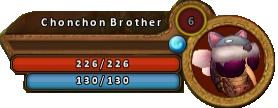 ChonchonBrotherBar